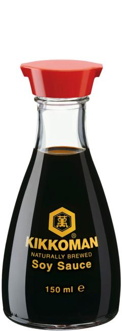 Sojasaus 150 ml