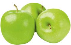 Appels Granny