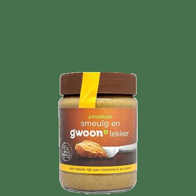 Ontbijtgranen en broodbeleg