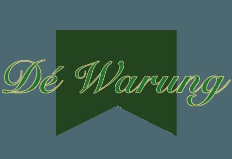 Dé Warung